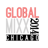 8th Annual Global Mixx Music Forum Presented by...