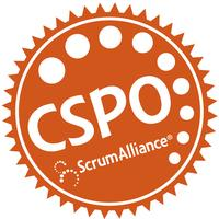 CSPO Sydney with Simon Bennett & Mitch Lacey