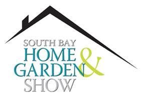 South Bay Home & Garden Show