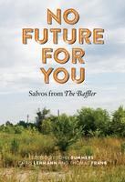 No Future For You! David Graeber v. Peter Thiel
