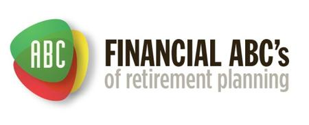 Financial ABCs of Retirement Planning / Solano...