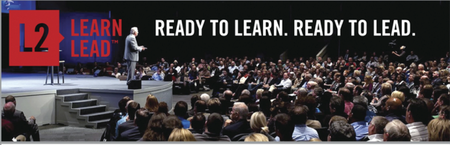 L2: Learn to Lead Leadership Simulcast, Pembroke...