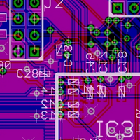 Introduction to Printed Circuit Board Layout