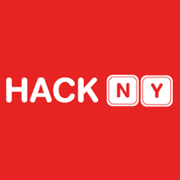 hackNY Fellowship 2014 DemoFest