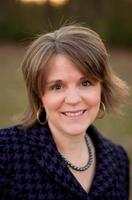 LEAD GENERATION with BETH TORRENCE - August 20 - 21,...
