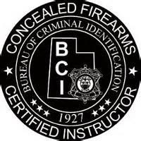 Utah Concealed Carry Class