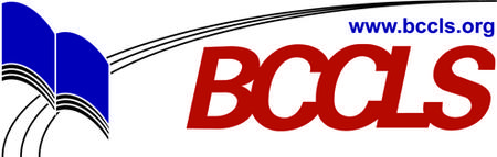 BCCLS Youth Services Committee presents Boot Camp...