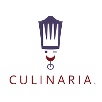 Culinaria Jazz Brunch at the Art Festival