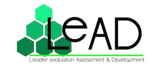 LeAD Labs Leadership Assessment Center