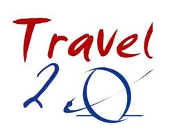 Travel 2.0 Featuring Tourlandish and Zairge