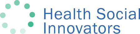 Health Social Innovators is coming to Manchester