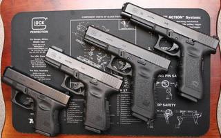July 26 / July 27 Illinois Concealed Carry Course (+...