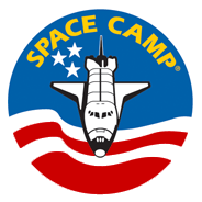 4-H Space Camp 2014