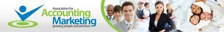 AAM presents: Expand Your Reach & Grow Your Firm...