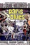 "(FREE) ""Paris Blues"" and ""A Patch of Blue"""