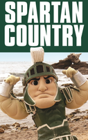 Sparty's MSU New Student Sendoff Picnic is Sunday,...