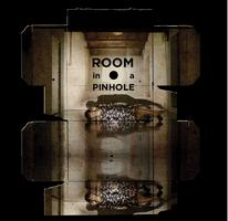 Room in a Pinhole: Multi-disciplinary Dance Performance by...