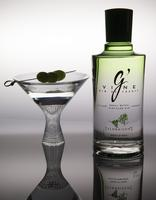 Cocktail Class - The Martini - Wed 3 Sept 6-7pm