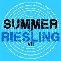(MH)  Tour of the German Riesling World, July 30th