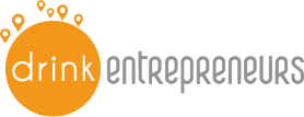 DrinkEntrepreneurs in SF!  Wednesday, July 30 at the...