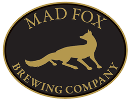 History & Hops featuring Mad Fox Brewing Company