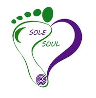 Free Essential Oil Class @ Sole to Soul with Deb in...