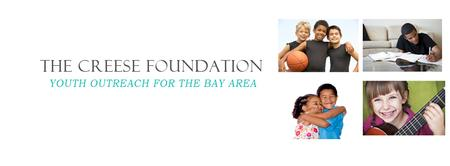 Creese Foundation Fundraiser