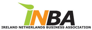 Ireland Netherlands Association (INBA) Business...