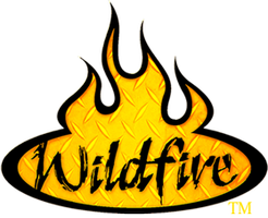 Wildfire Men's Weekend