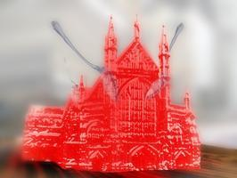 Winchester Jelly - September 30th 2014