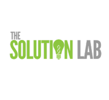 DOC Networking Event in collaboration with The Solution...