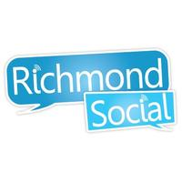 Richmond Social - Gamification