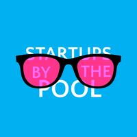 Startups By The Pool (Round Deux)