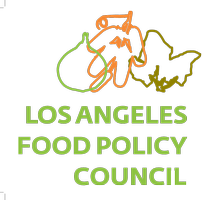"LAFPC August Meeting - ""Food and Restorative Justice..."