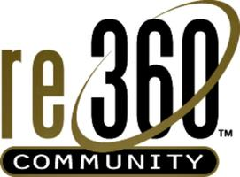 RE360 Community Social ~ August 5th