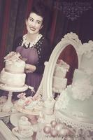 The Spectacular Vintage Wedding Fair - Galway