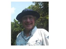 Archaeology Lecture Series - From Clovis to Bolen:...