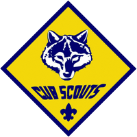 Cub Scout Leader Specific Training