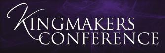 Kingmakers Women's Conference