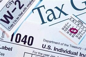 The Importance of Year-End Tax Planning - 2014