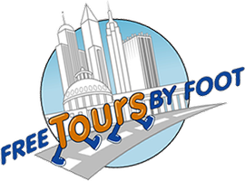 Chicago Riverwalk and History Tour