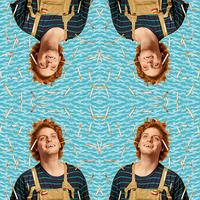 Mac Demarco @ Rio Theater Santa Cruz, CA :: Wednesday,...