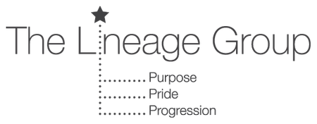 The Lineage Group Presents: Build Our Children's...