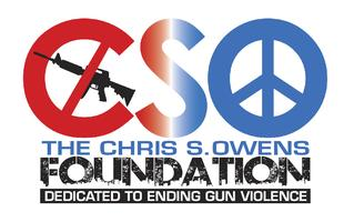 THE CHRIS S. OWENS FOUNDATION Back to School Event