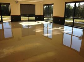 ACE Hands on Hard Floor Care (VCT)-Orlando
