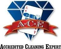 ACE Facility Work Loading and Bidding-Estimating...
