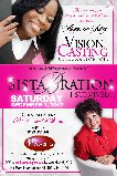 The Celebration & Vision Casting of SistaBration