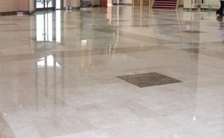 The Science of Natural Stone Care-Tampa