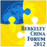 Berkeley China Forum 2012 -- China In Transition