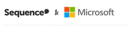 Microsoft Windows 8 & Azure - Bringing marketing &...